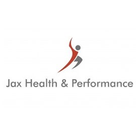 Jax Health and Performance