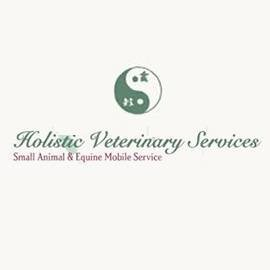Holistic Veterinary Services, LLC
