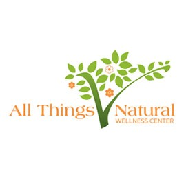 All Things Natural Wellness Center