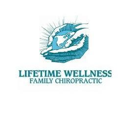 Lifetime Wellness Family Chiropractic