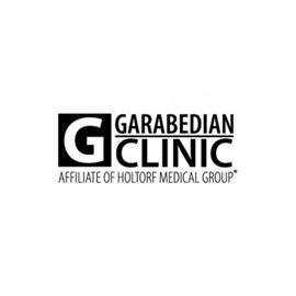 Garabedian Medical Clinic
