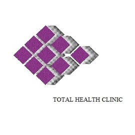 Total Heath Clinic- Dr Phillip Dietrich