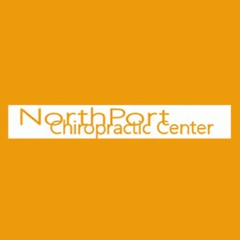 Northport Chiropractic Center