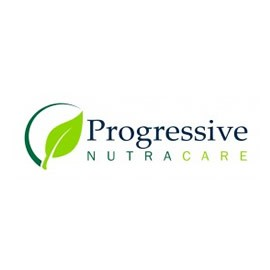 Progressive Nutracare