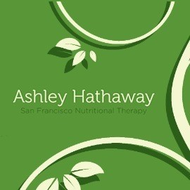 San Francisco Nutritional Therapy
