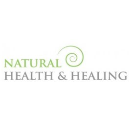 Natural Health And Healing West Hartford