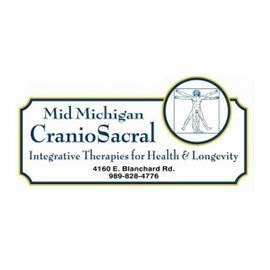 MidMichigan CranioSacral