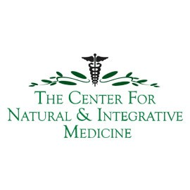 The Center for Natural and Integrative Medicine