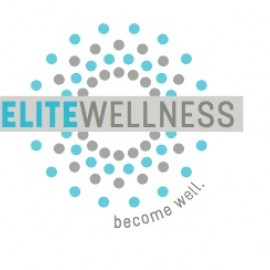 Elite Wellness Group, LLC