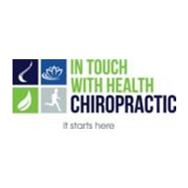 In Touch With Health Chiropractic