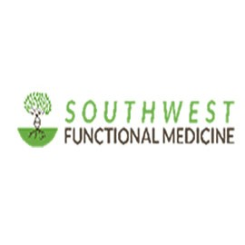 Southwest Functional Medicine