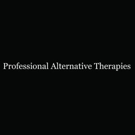 Professional Alternative Therapies