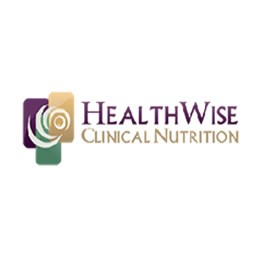 HealthWise Clinical Nutrition