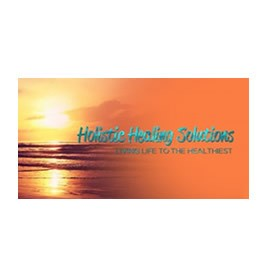 Holistic Healing Solutions