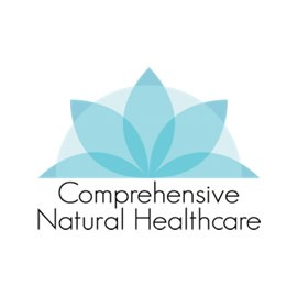 Comprehensive Natural Healthcare