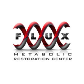 Flux Metabolic Restoration Center