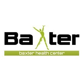 Baxter Health Center