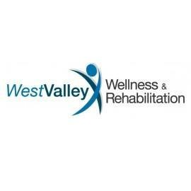 West Valley Wellness & Rehab