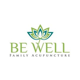 Be Well Healing Arts