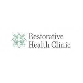 Restorative Health Clinic