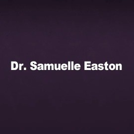 Dr. Samuelle Easton
