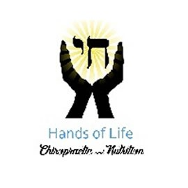 Hands of Life, Inc