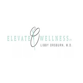 Elevate Wellness, PLLC