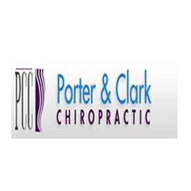 Porter & Clark Chiropractic and Nutrition Therapy Center