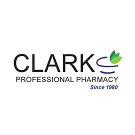 Clark Professional Pharmacy