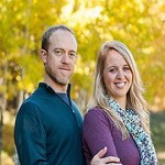 Drs. Tim and Lindsay Wilson