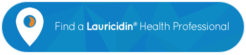 Find a Lauricidin Health Professional