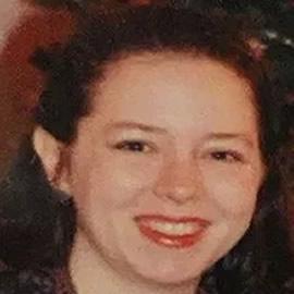 Lisa Marie Price