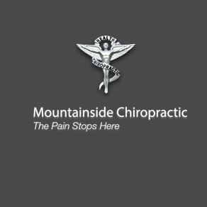 Mountainside Chiropractic