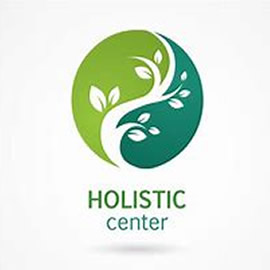 Circle of Faith Holistic Center