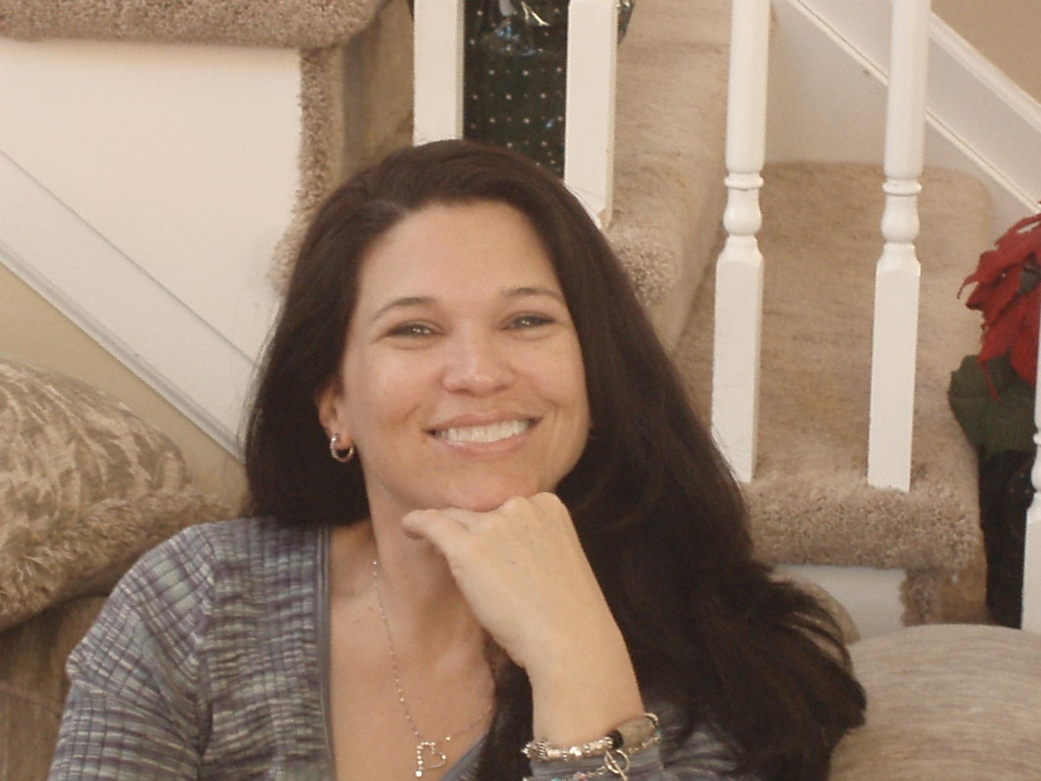 Lesley Jacobs-Keeler