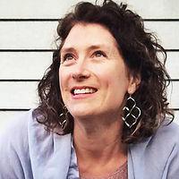 Dr. Elizabeth Laffay