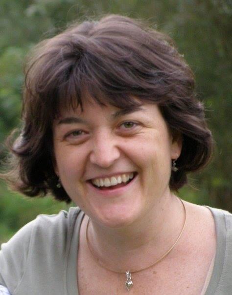 Dr. Zendi Moldenhauer
