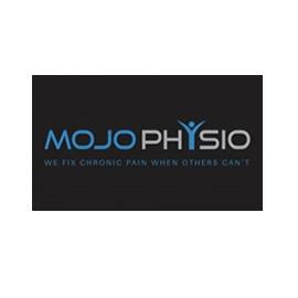 Mojo Physio