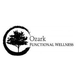 Ozark Functional Wellness