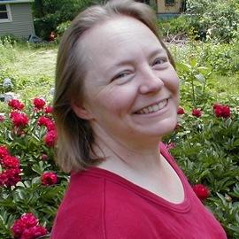 Laura L. Shook, D.C.