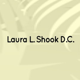 Laura L. Shook DC
