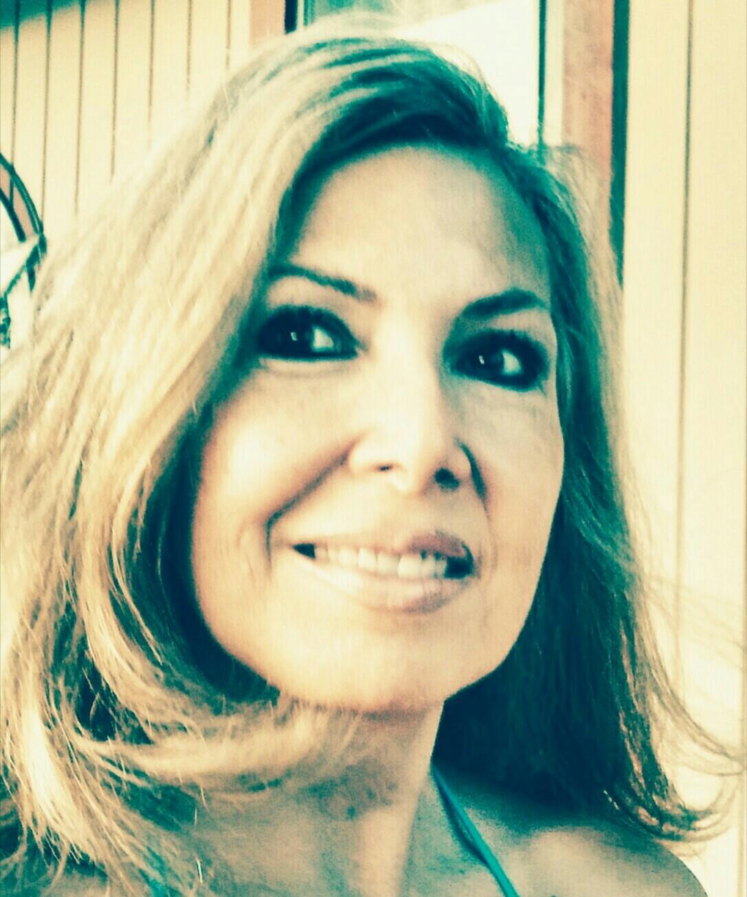 Carmen Puggioni