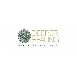 Deeper Healing