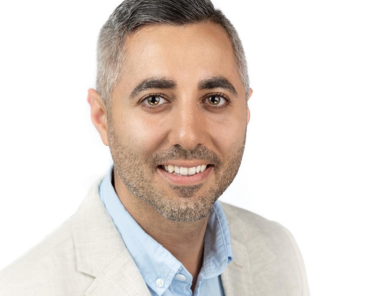 Dr. Skylar Bakko