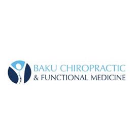 Baku Chiropractic & Functional Medicine