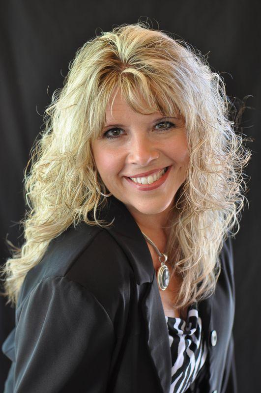 Tammy Wasinger
