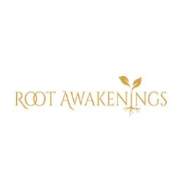 Root Awakenings