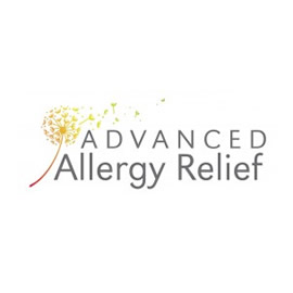 Advanced Allergy Relief And Wellness Center