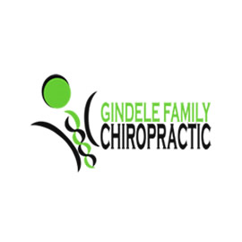Gindele Family Chiropractic