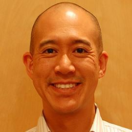 Dr. Taisuke Jo